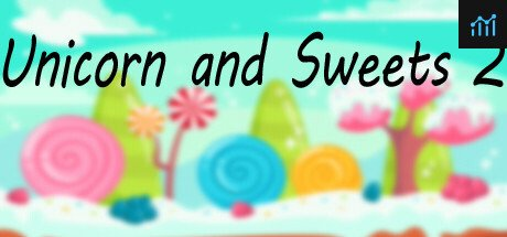 Unicorn and Sweets 2 System Requirements