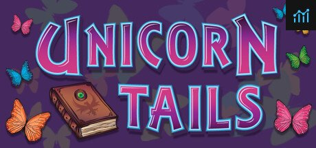 Unicorn Tails System Requirements