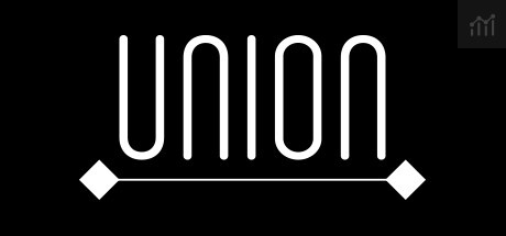 Union System Requirements