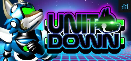 Unit Down System Requirements