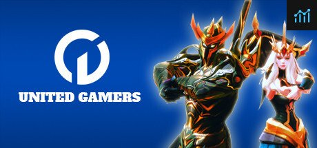 United Gamers System Requirements