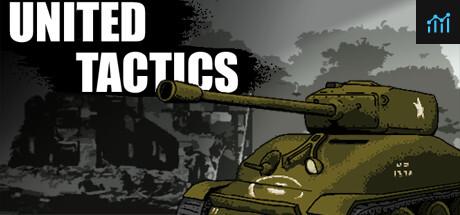 United Tactics System Requirements