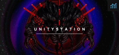 unitystation System Requirements