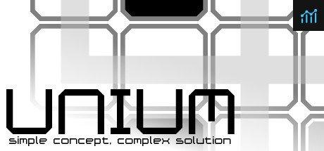 Unium System Requirements
