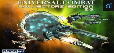 Universal Combat CE System Requirements