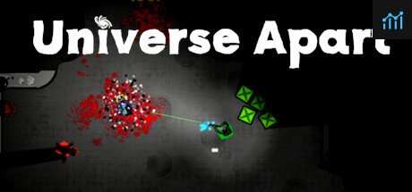 Universe Apart System Requirements