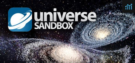 Universe Sandbox Legacy System Requirements