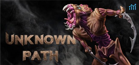 Unknown Path System Requirements
