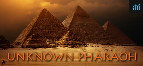Unknown Pharaoh System Requirements