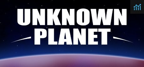 Unknown Planet System Requirements