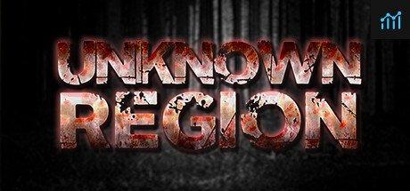 UNKNOWN REGION System Requirements