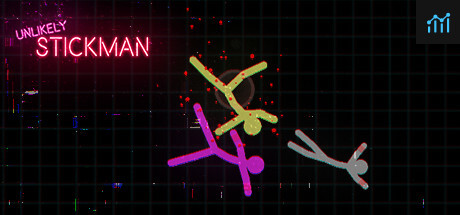 Unlikely Stickman System Requirements