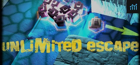 Unlimited Escape System Requirements