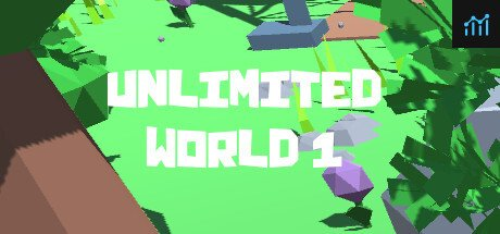 Unlimited World 1 System Requirements