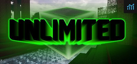 Unlimited System Requirements