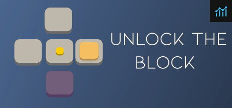 Unlock the Block System Requirements