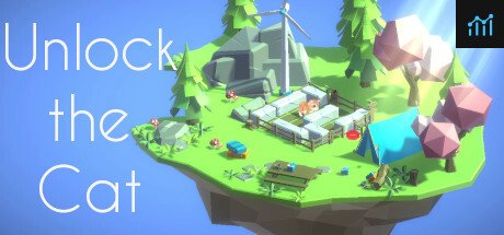 Unlock The Cat System Requirements