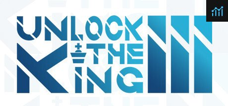 Unlock The King 3 System Requirements