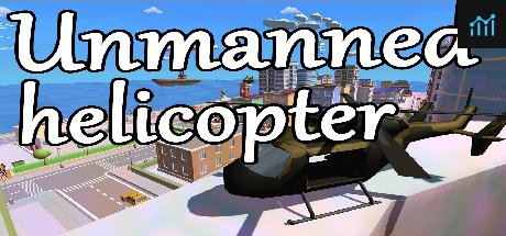 Unmanned helicopter System Requirements