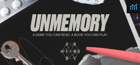 Unmemory System Requirements