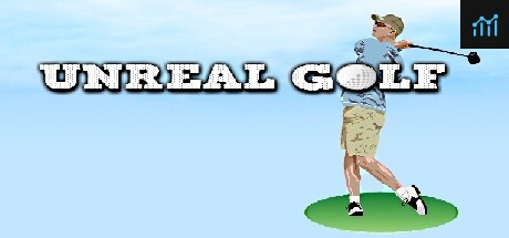 Unreal Golf System Requirements