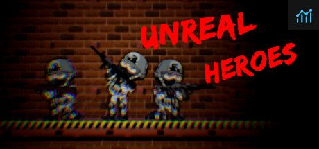 Unreal Heroes System Requirements