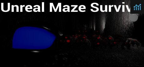 Unreal Maze Survival System Requirements