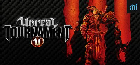 Unreal Tournament 3 Black System Requirements
