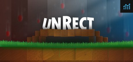 Unrect System Requirements