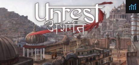 Unrest System Requirements