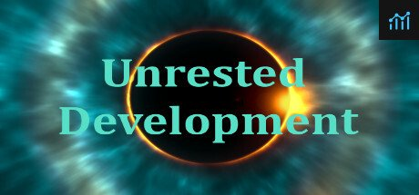 Unrested Development System Requirements