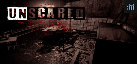 UnScared System Requirements
