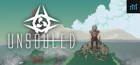 Unsouled System Requirements