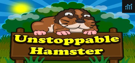 Unstoppable Hamster System Requirements