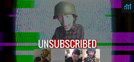 UNSUBSCRIBED: THE GAME System Requirements