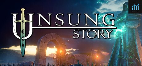 Unsung Story System Requirements