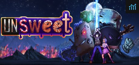 Unsweet System Requirements