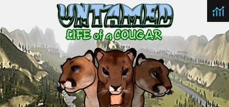 Untamed: Life Of A Cougar System Requirements