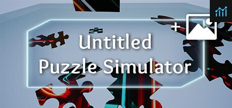 Untitled Puzzle Simulator System Requirements