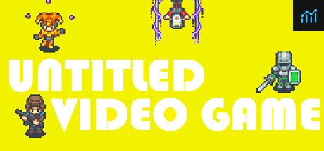 Untitled Video Game System Requirements