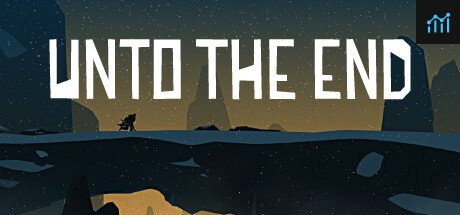 Unto The End System Requirements