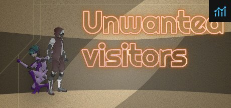 Unwanted visitors System Requirements