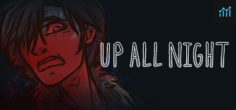 Up All Night System Requirements