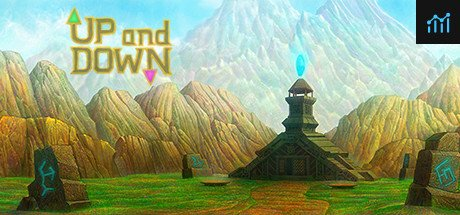 Up and Down System Requirements