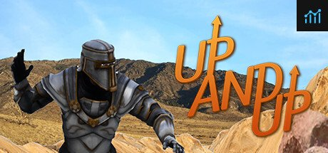 Up And Up System Requirements