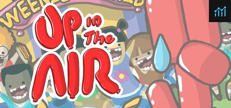 Up in the Air System Requirements