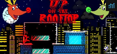 Up on the Rooftop System Requirements