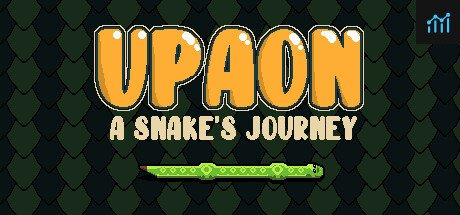 Upaon: A Snake's Journey System Requirements