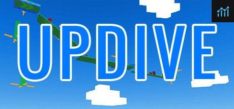 Updive System Requirements