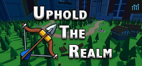 Uphold The Realm System Requirements